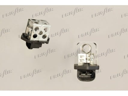 Resistance ventilateur FRIGAIR 35.10034 (X1)