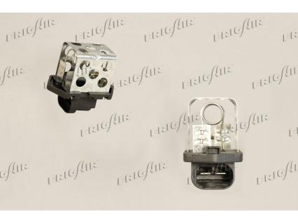 Resistance ventilateur FRIGAIR 35.10043 (X1)
