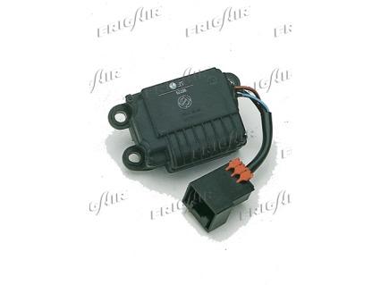 Boitier de gestion climatisation FRIGAIR 61.22002 (X1)