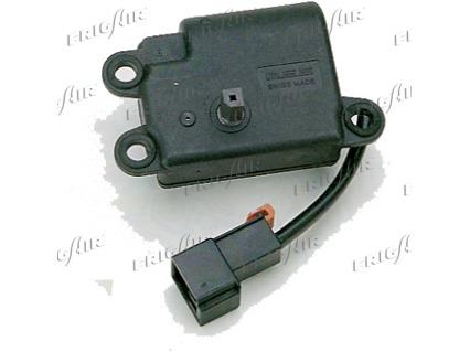 Boitier de gestion climatisation FRIGAIR 61.22003 (X1)