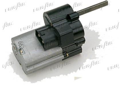 Boitier de gestion climatisation FRIGAIR 61.22004 (X1)