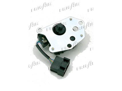 Boitier de gestion climatisation FRIGAIR 61.22005 (X1)