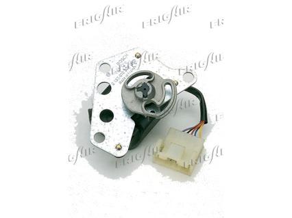 Boitier de gestion climatisation FRIGAIR 61.22007 (X1)