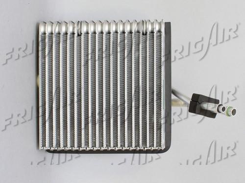 Evaporateur FRIGAIR 710.27816 (X1)