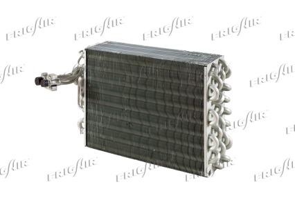 Evaporateur FRIGAIR 710.30037 (X1)