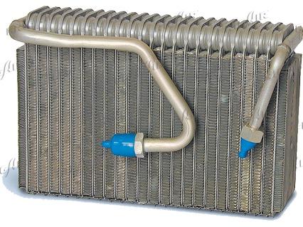 Evaporateur FRIGAIR 729.28888 (X1)