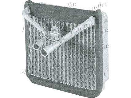 Evaporateur FRIGAIR 729.30002 (X1)