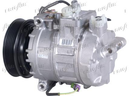 Compresseur FRIGAIR 920.30057 (X1)