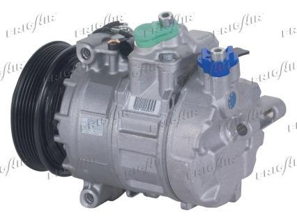 Compresseur FRIGAIR 920.30095 (X1)