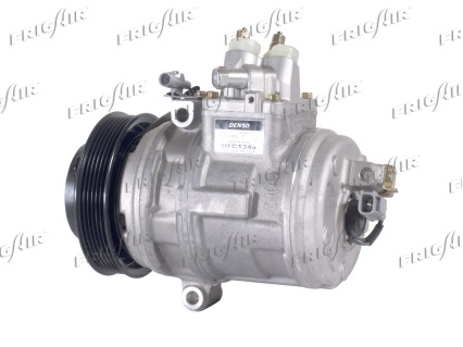 Compresseur FRIGAIR 920.30105 (X1)