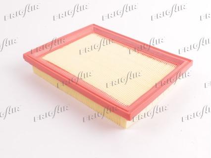 Filtre a air FRIGAIR AR05.106 (X1)