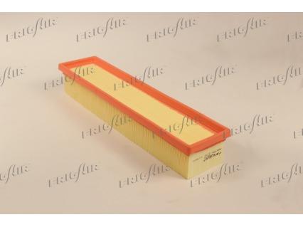 Filtre a air FRIGAIR AR09.101 (X1)