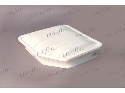 Filtre a air FRIGAIR AR15.103 (X1)