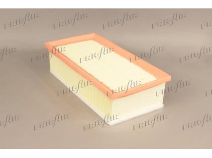 Filtre a air FRIGAIR AR15.106 (X1)
