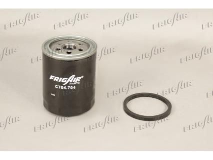 Filtre a huile FRIGAIR CT04.704 (X1)