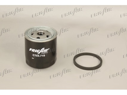 Filtre a huile FRIGAIR CT04.710 (X1)