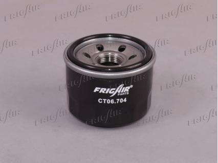 Filtre a huile FRIGAIR CT06.704 (X1)