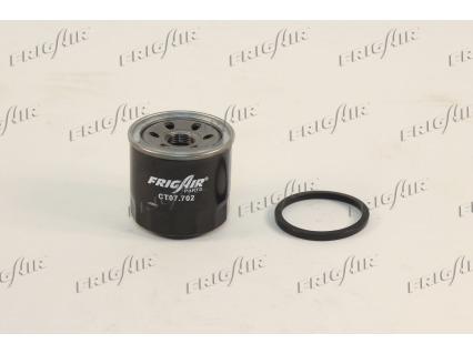 Filtre a huile FRIGAIR CT07.702 (X1)
