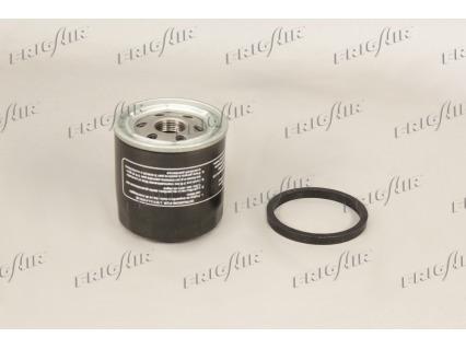 Filtre a huile FRIGAIR CT09.702 (X1)