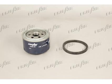 Filtre a huile FRIGAIR CT09.703 (X1)