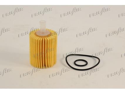 Filtre a huile FRIGAIR CT15.701 (X1)