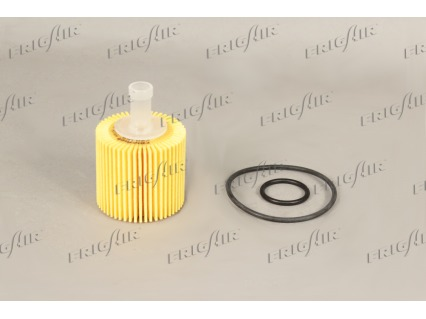 Filtre a huile FRIGAIR CT15.704 (X1)