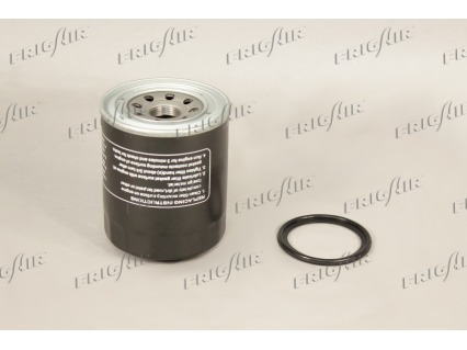Filtre a huile FRIGAIR CT19.701 (X1)