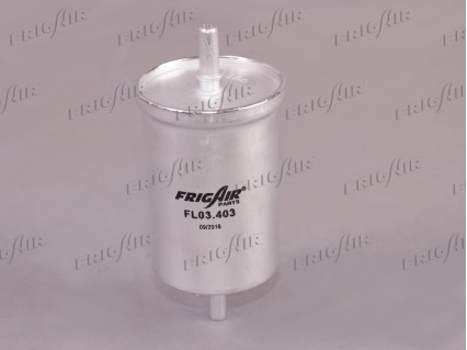 Filtre a carburant FRIGAIR FL03.403 (X1)