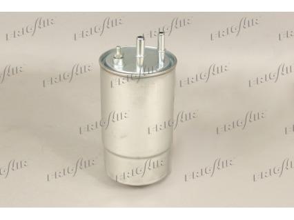 Filtre a carburant FRIGAIR FL04.404 (X1)