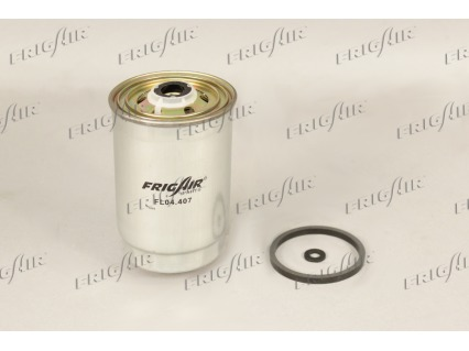 Filtre a carburant FRIGAIR FL04.407 (X1)