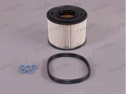 Filtre a carburant FRIGAIR FL10.409 (X1)