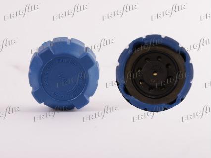 Bouchon, reservoir de liquide de refroidissement FRIGAIR T1.505 (X1)