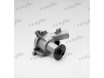 Moteur d/'eau//Pompe de réfrigérant ThermoTec D1B008TT