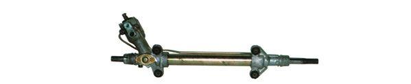Cremaillere de direction GENERAL RICAMBI PO9005 (X1)