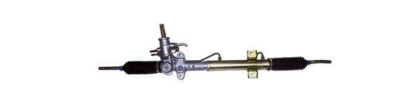 Cremaillere de direction GENERAL RICAMBI RV9013 (X1)