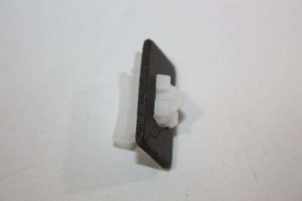 Clip de fixation, montage de vitres AUTOMEGA 100006110 (X1)