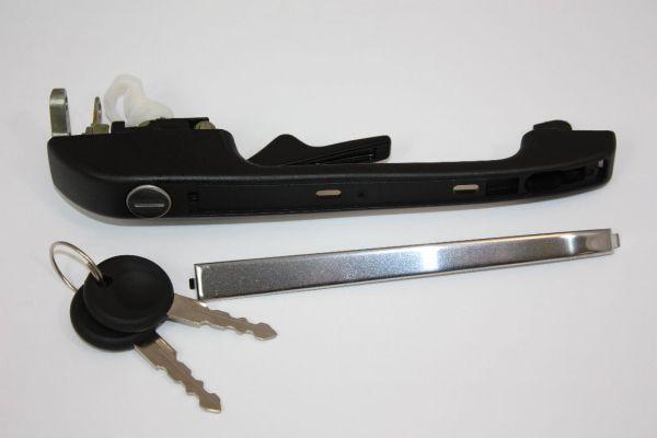 Poignee de porte AUTOMEGA 100011710 (X1)