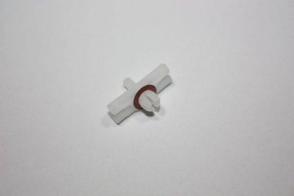 Autres pieces de carrosserie AUTOMEGA 100012410 (X1)