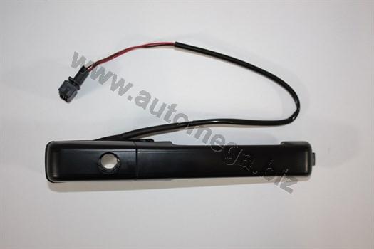 Poignee de porte AUTOMEGA 100021610 (X1)