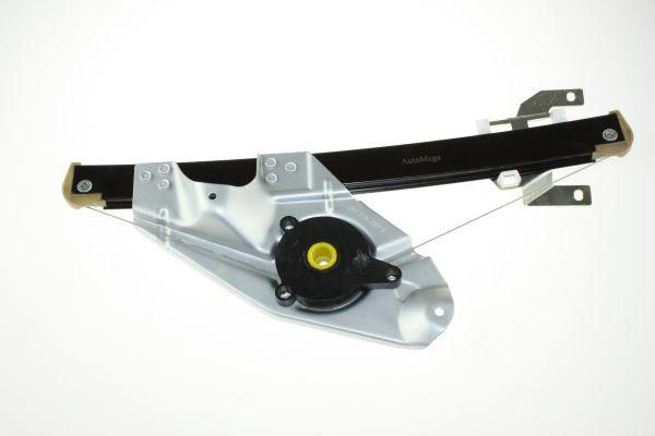Mecanisme de leve vitre AUTOMEGA 100032710 (X1)