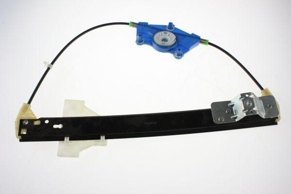 Mecanisme de leve vitre AUTOMEGA 100032810 (X1)