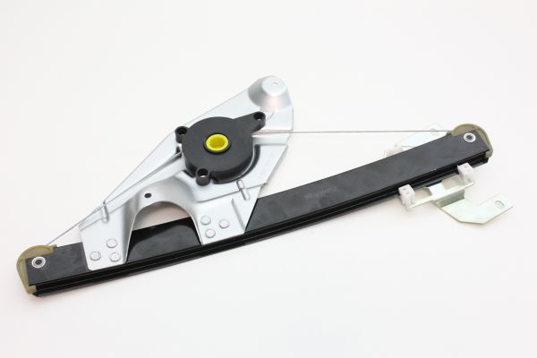 Mecanisme de leve vitre AUTOMEGA 100033010 (X1)