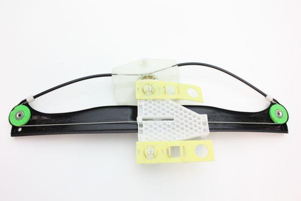 Mecanisme de leve vitre AUTOMEGA 100033210 (X1)