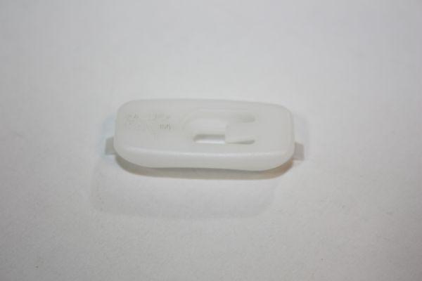 Autres pieces de carrosserie AUTOMEGA 100034010 (X1)