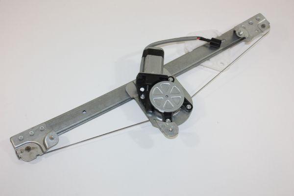 Mecanisme de leve vitre AUTOMEGA 100045410 (X1)