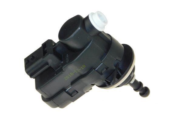 Accessoires de montage AUTOMEGA 100050510 (X1)
