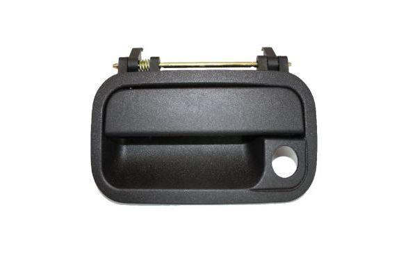 Poignee de porte AUTOMEGA 100080910 (X1)