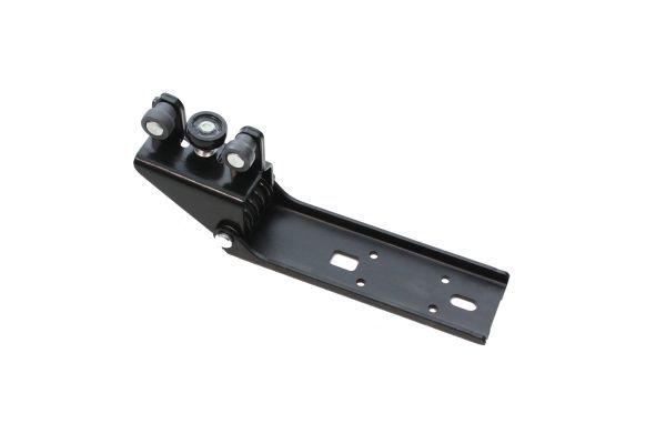 Portiere AUTOMEGA 100106610 (X1)