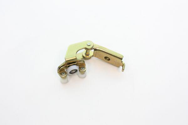 Portiere AUTOMEGA 100107110 (X1)