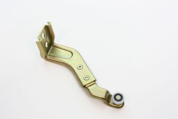 Portiere AUTOMEGA 100107210 (X1)